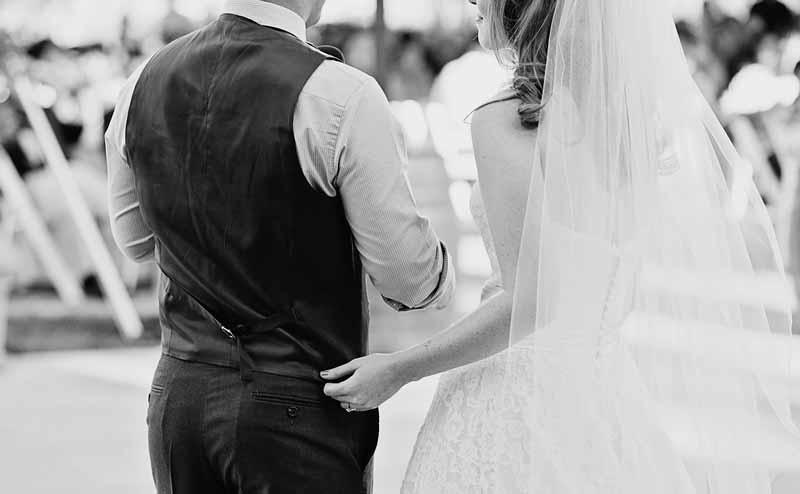 Recuerdos de las bodas de plata