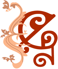Logo complejo